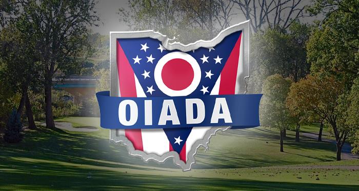 OIADA Golf Outing